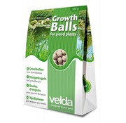 Velda Velda Growth Balls