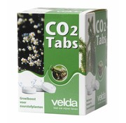 Velda Velda CO2 Tabletten