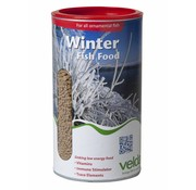 Velda Velda Winter Fish Food - 675 Gram