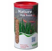 Velda Velda Nature Fish Food - 130 Gram
