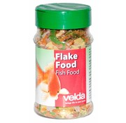 Velda Vivelda Flake Food - 330 ML