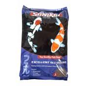 SaniKoi Sanikoi Excellent All-Round 3 mm - 5500 gram