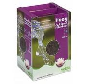 Velda Velda Hoog Actieve Filterkool - 5.000 ml