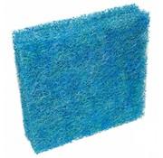 Velda Velda Japanse mat fijn blauw voor Crossflow Biofill
