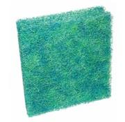 Velda Velda Japanse mat grof groen voor Crossflow Biofill