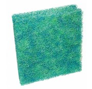 Velda Velda Japanse mat grof voor Crossflow Biofill
