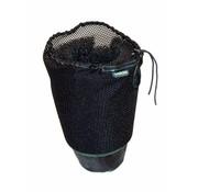 Velda Velda losse zak voor Floating Combi Filter