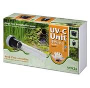 Velda Velda UV-C Unit 18 Watt Inbouw