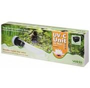Velda Velda UV-C Unit 36 Watt Inbouw