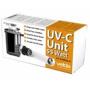 Velda Velda UV-C Unit 55 Watt Inbouw