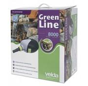 Velda Velda Green Line 8000
