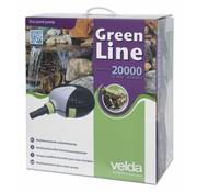 Velda Velda Green Line 20000