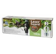 Velda Velda Laser Guard reigerverjager
