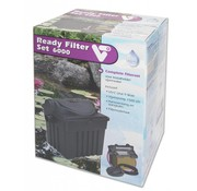 Velda Velda Ready Filter Set 6000 tot 6.000 liter Vijver