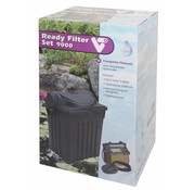Velda Velda Ready Filter Set 9000 tot 9.000 liter Vijver