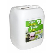 Velda Velda Vijverhelder - 10 Liter