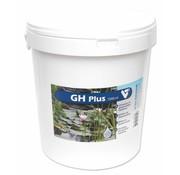 Vt GH Plus - 15.000 ml