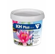 VT Vt KH Plus 1.500 ml