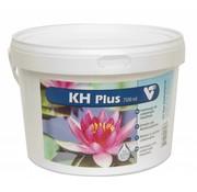 VT Vt KH Plus - 7.500 ml