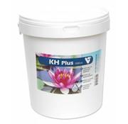 VT Vt KH Plus - 15.000 ml