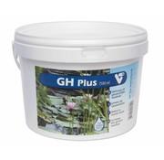 VT Vt GH Plus - 7.500 ml