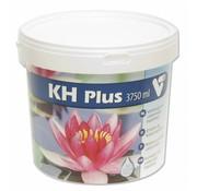 VT Vt KH Plus - 3.750 ml
