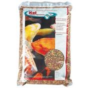 Velda Velda Koi Pellets Premium - 15 Liter