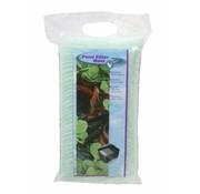 Velda Velda Filter Watten Groen 250 Gram