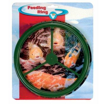 Velda Velda Feeding Ring