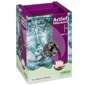 Velda Velda Actief Filterkool 5000 ml