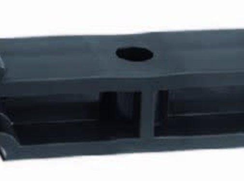 VDL Vulblokje voor VDL Buisklem 32mm