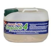 Anarex Bio Logic 4 - 2,5 Liter