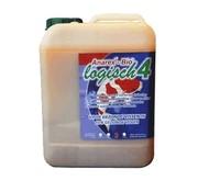 Anarex Bio Logic 4 - 10 Liter
