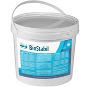 Aquaforte AquaForte BioStabil Waterverbeteraar 2,5 KG
