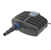 Oase Oase AquaMax Eco Classic 17500