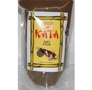 House of Kata Baby Food 1,3mm (1 Liter)