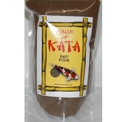 House of Kata House of Kata Baby Food 1,3mm (1 Liter)