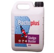 Bactoplus Bactoplus Sludgebuster BSO 2,5 ltr