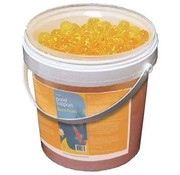 Pond Support Bacto Pearls - 1 Liter