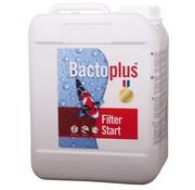Bactoplus Bactoplus Filter Start 2,5 ltr