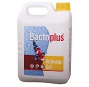 Bactoplus Bactoplus Activator Gel - 2,5 Liter