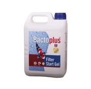 Bactoplus Bactoplus Filter Start gel 5 liter