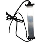 Xclear Xclear Ballast voor 130 watt amalgaam