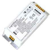 Bio-UV Ballast voor BIO-UV10