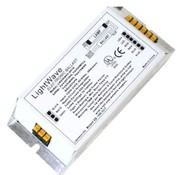 Bio-UV Ballast voor BIO-UV40