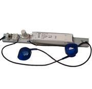 TMC Ballast voor TMC Pro Clear 55 UV55