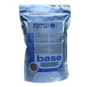 Primakoi Base 2,5 Kilo