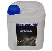 House of Kata House of Kata Bio Bactimel - 5 Liter