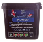 Colombo Colombo Balantex 1000 ml stabiliseert pH-waarde