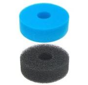 Velda Filterschuim set voor Pressure Filter 10000 / 15000